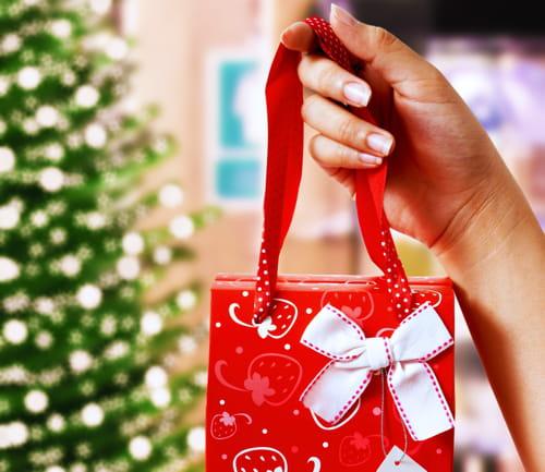 20 cadeaux de no l chics et originaux 20 cadeaux de no l chics et originaux - Vente cadeau de noel ...