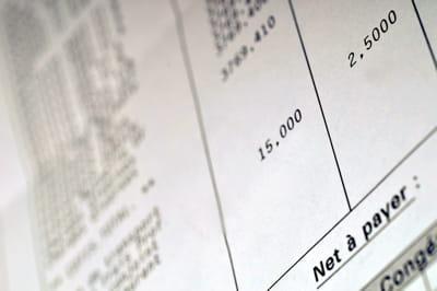 smic 2015 montant mensuel et taux horaire jdn
