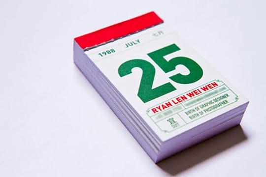 30 Cartes De Visite Originales Partie N1 ANNE SO LA BRETONNE