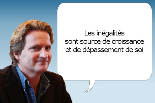 charles beigbeder  lib u00e9ral   les meilleures citations 2012