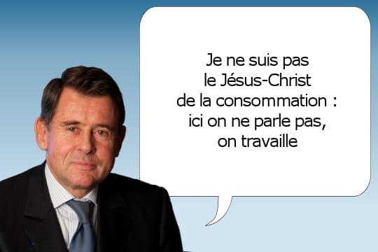georges plassat  concentr u00e9   les meilleures citations 2012