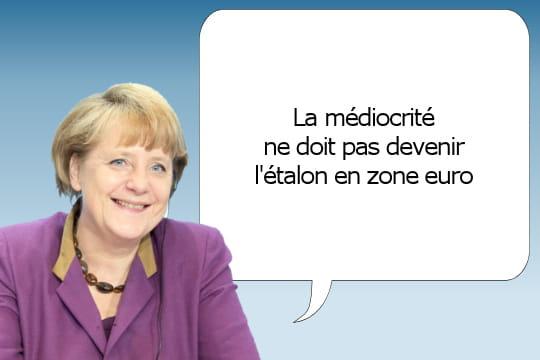 angela merkel  ferme   les meilleures citations 2012 sur l u0026 39  u00e9conomie