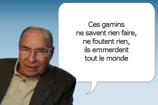 serge dassault  exc u00e9d u00e9   les meilleures citations 2012 sur