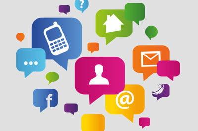 E-mails, Facebook et Twitter : quelles sont les attentes des consommateurs ?