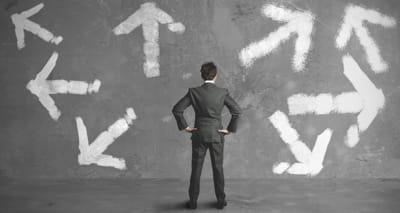 Prise de décision en groupe avantages et inconvénients