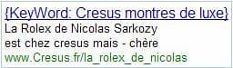 cresus annonce notoriete1