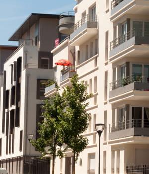 Le r seau 1clic 1toit f d re les annonces dans le neuf for Annonces immobilier neuf