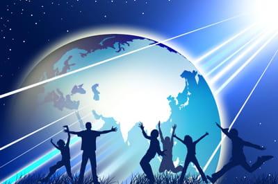 1579033-classement-idh-2013-les-20-pays-ou-la-vie-est-plus-belle