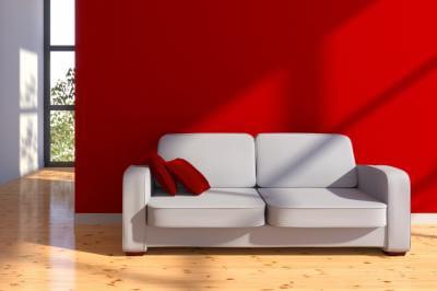 Les e marchands de meubles devront bient t afficher et - Marchands de meubles ...