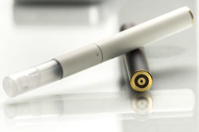 petite cigarette electronique