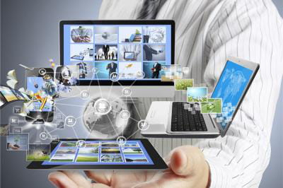 telecharger viber gratuit pour pc