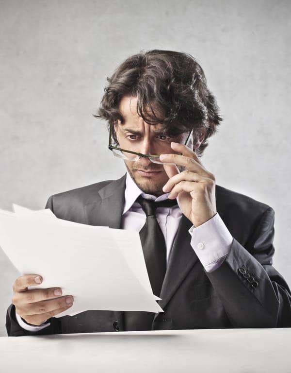 pr u00e9parez des documents   bien pr u00e9parer l u0026 39 entretien d