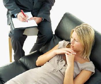 http://www.journaldunet.com/economie/magazine/classement/combien-gagnent-les-medecins-liberaux/image/28-psychologue-economie-magazine-16536.jpg