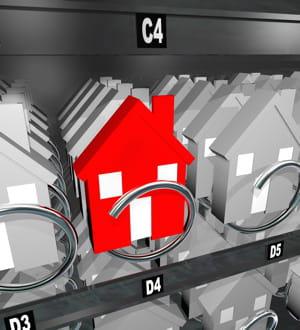 10 astuces pour acheter un bien immobilier moins cher jdn for Acheter un bien insolite