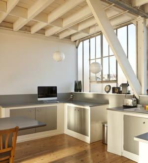 convertir un commerce en habitation fait chuter le prix jusqu 39 20 10 astuces pour acheter. Black Bedroom Furniture Sets. Home Design Ideas