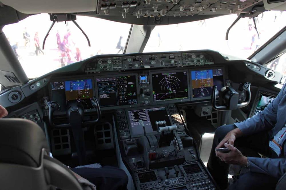 cockpit cloud city - photo #24