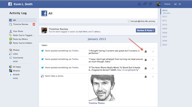 graph search facebook 6