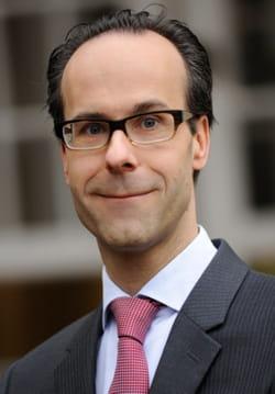 frank piller est enseignant à l'université technique de rhénanie-westphalie et