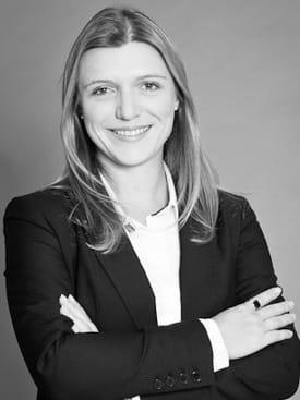 sabine linz est la cofondatrice de la start-up allemande amoonic,