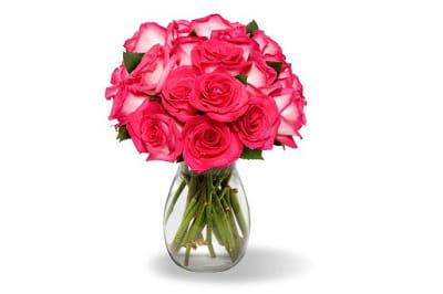 Amazon nouvel acteur de la vente en ligne de fleurs for Vente de bouquet de fleurs en ligne