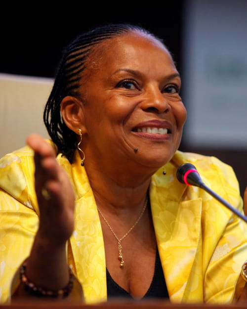 13e christiane taubira 1 84 million en 2013 les ministres qui co 251 tent le plus cher jdn