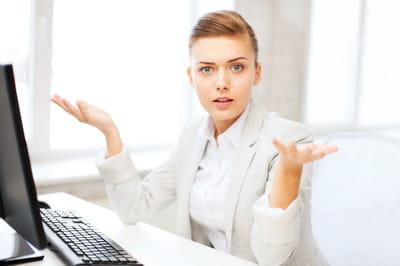 Travailler chez google pour le meilleur ou pour le pire jdn - Travailler chez google france ...