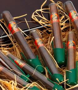 gurkha cigar hmr