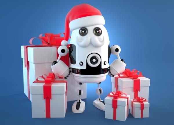 Idées Cadeaux pour Noel