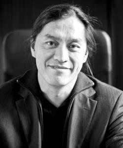 patrick giudicelli a pris la direction d'akio en 2001.