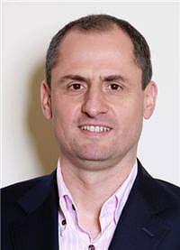 christophe pépin (directeur technique chez open)