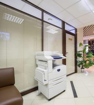 imprimantes et photocopieurs peuvent provoquer des maladies pulmonaires. Black Bedroom Furniture Sets. Home Design Ideas