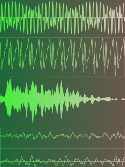2070346-la-multiplication-des-appareils-connectes-sature-les-ondes-radio.jpg