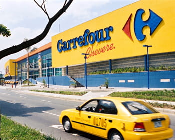 carrefour-economie-magazine-20722.jpg