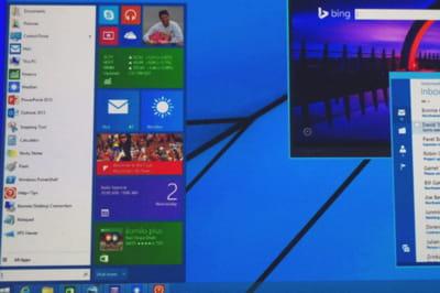 Comment demarrer windows update la r ponse est sur - Performance du bureau pour windows aero ...