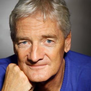 1241908 james dyson l infaillible perseverance