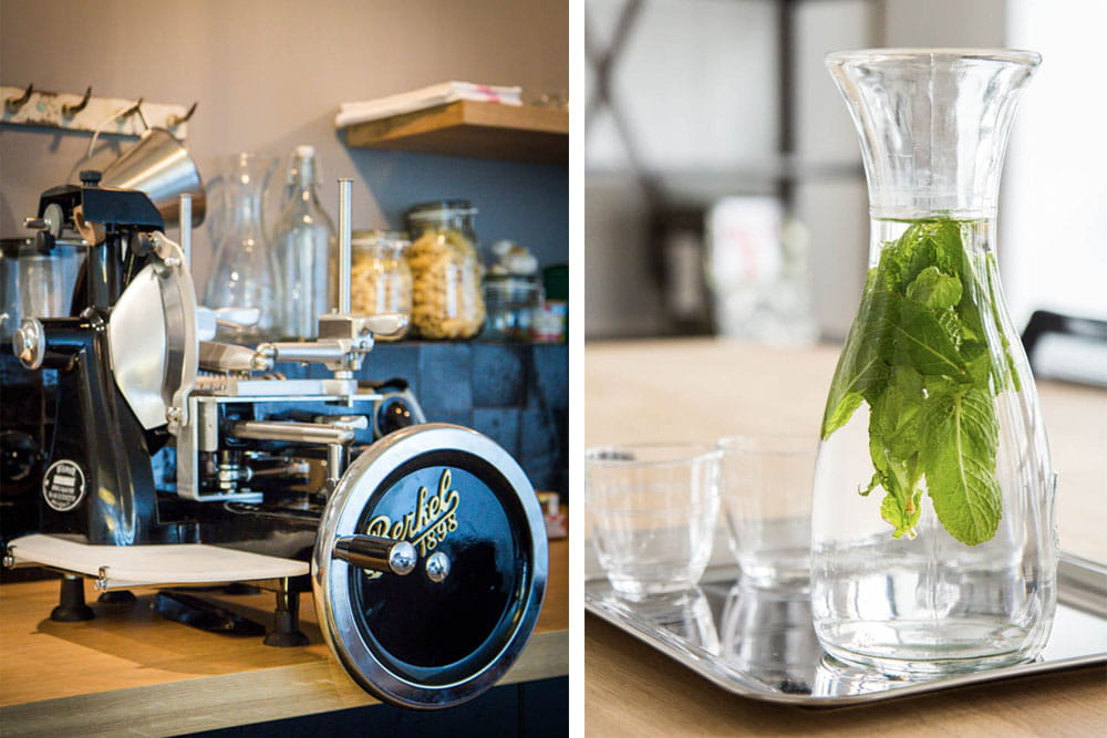 tout pour se sentir comme chez soi ou en mieux bienvenue dans le concept bar de ddb paris jdn. Black Bedroom Furniture Sets. Home Design Ideas