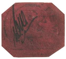 timbre le plus cher