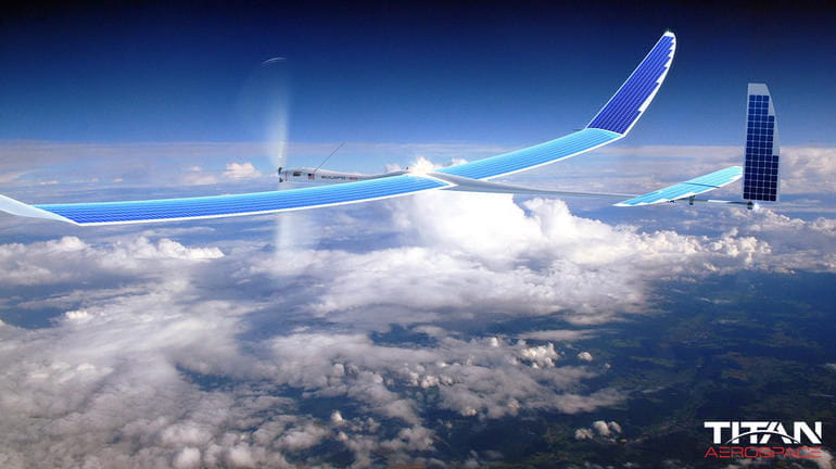 titan aerospace2