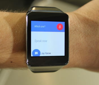 apple is reportedly planning multiple models of the iwatch presumably for men
