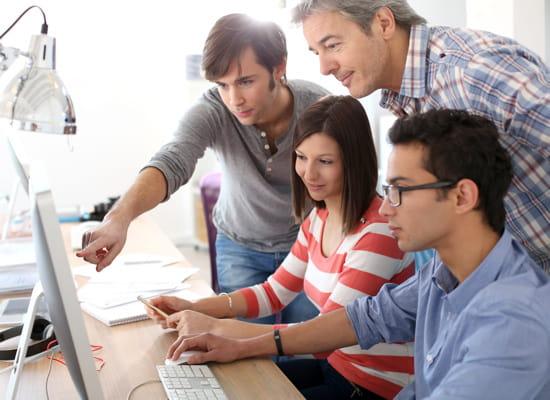 17  stagiaire en g u00e9nie logiciel   les postes les plus