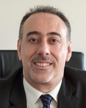 françois castano, président de packcity