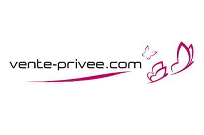Vente priv e lance pour les lancements de produits jdn - Vente privee retour produit ...
