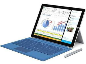 surfacepro3primarypage