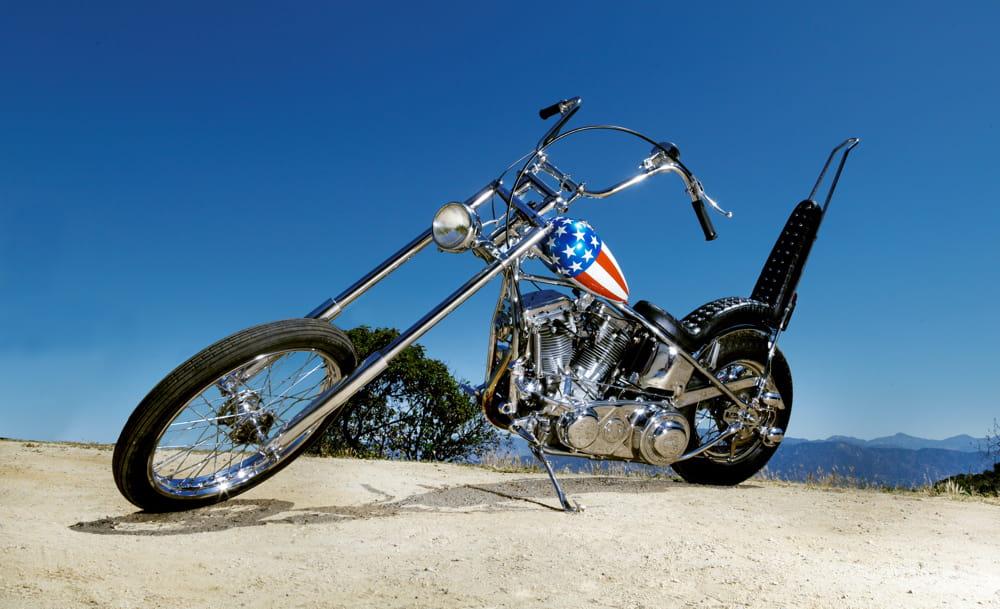 La moto la plus ch re du monde - La maison de la moto ...
