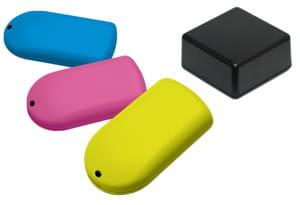 smartbeacon commercialise une solution marketing conçue pour communiquer des