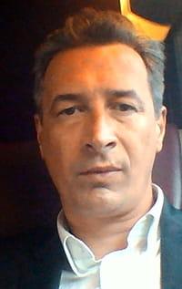 yves pellemans est directeur technique d'apx.