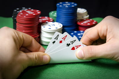 Launceston country club casino links restaurant
