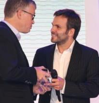 alexandre richard aux favor'i 2012