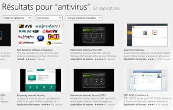 1729133 windows 8 les antivirus trouvent leur place lequel choisir