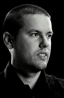 poitau est le fondateur de l'agence axome.